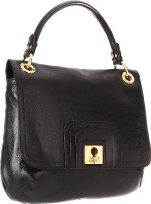 Orla Kiely Ivy 12ABTNL025 Shoulder Bag