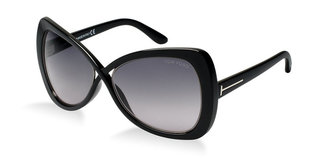 Tom Ford FT0277