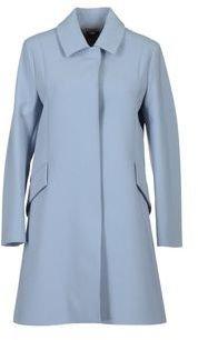 Jil Sander NAVY Full-length jackets