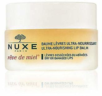 Nuxe Rêve de Miel® Nourishing Lip Balm For Dry Lips 15g