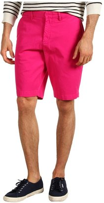 Vince Trouser Short (Hot Lips) - Apparel