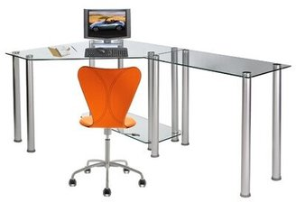 RtA Home And Office CT Corner Writing Desk Home And Office
