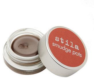 Stila Smudge Pots Liner, Brown 0.14 oz (4.1 ml)
