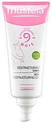 Mustela Body Restructuring Gel