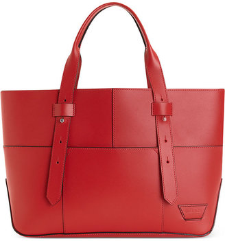 Gryson IIIBeCa by Joy Handbag, Warren Street Tote