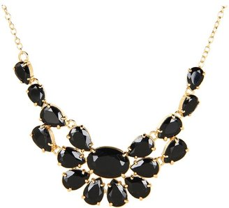 Kate Spade Plaza Athenee Short Necklace