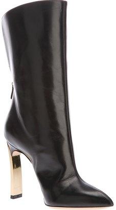 Casadei 'Blaze One' boot