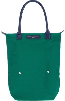 WANT Les Essentiels 'Orly' unisex tote
