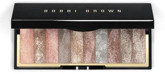Bobbi Brown Limited Edition Sequin Shimmer Brick Eye Palette