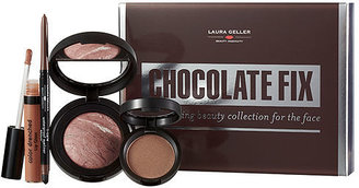Laura Geller Beauty Chocolate Fix ($90.50 Value) 1 ea