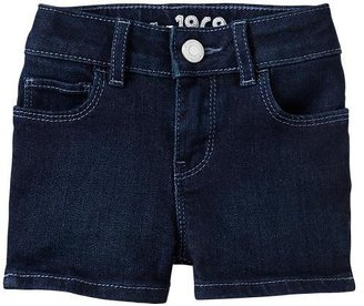 Gap Denim shorties