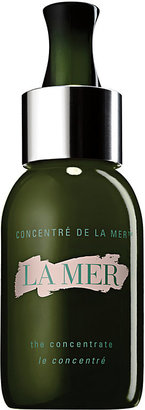 La Mer Women's The Concentrate 50ml $460 thestylecure.com