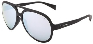Italia Independent 0115.009.000 (Black) - Eyewear