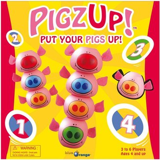 Blue Orange Games PigzUp