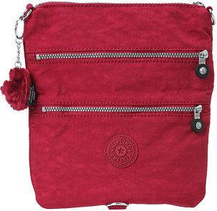 Kipling Rizzi Small Cross-Body/ Waist Bag