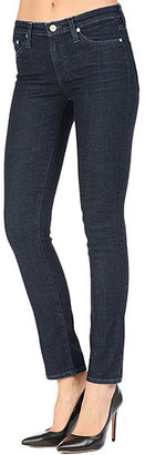 AG Jeans The Prima - 1 Year Blue Rinse