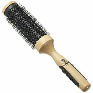 Kent Perfect For Ceramic Radial 49mm Hair Brush