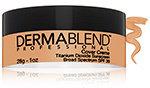 Dermablend Cover Creme SPF 30 - Chroma 3 Honey Beige