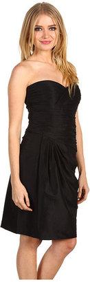 Calvin Klein Strapless Dress CD0E1UI6