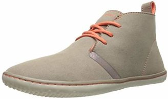 Vivo barefoot Vivobarefoot Women's Gobi II Walking Shoe