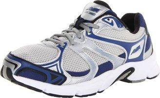 Avia Men's Avi-Asset Running Shoe