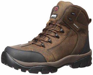 Avenger Safety Footwear Men's 7264 Work Boot