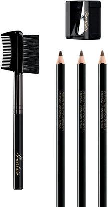 Guerlain Eye Brow Pencil