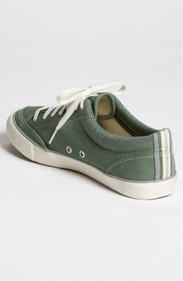 SeaVees '05/65 Tennis Shoe'