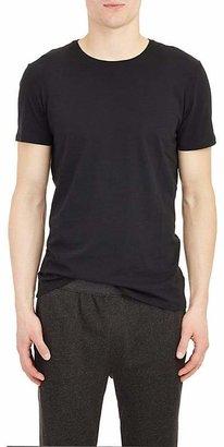 ATM Anthony Thomas Melillo Men's Basic Jersey T-shirt