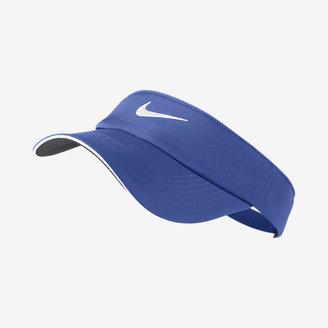 Nike Tech Women's Golf Visor