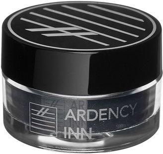 ARDENCY INN MODSTER Light-Catching Eye Powder