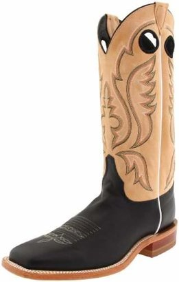 "Justin Boots Men's Bent Rail 13"" Square-toe Boot"