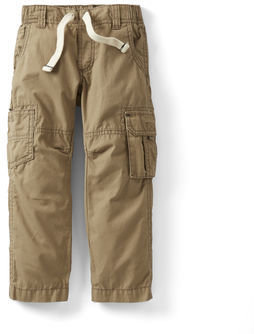 Carter's Pull-On Utility Pant