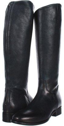 Ariat Kingsbury (Black) - Footwear