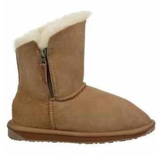 Women's EMU Ambar Lo Boot $168.95 thestylecure.com