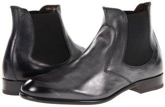 Bruno Magli Medardo Men's Boots