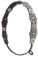 Deepa Gurnani Body Jewels