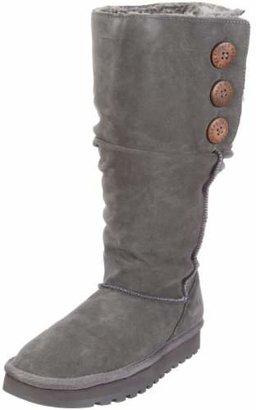 Skechers Women's Keepsake - Brrr Pull On Boots 47220