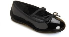 Ralph Lauren Infant's & Toddler's Allie Ballet Flats