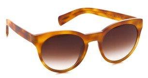Oliver Peoples Alivia Sunglasses