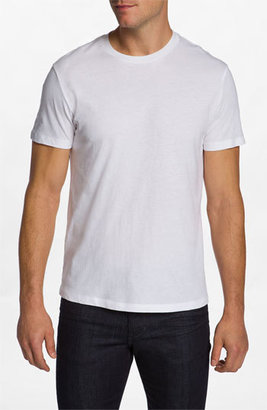 Men's The Rail Slim Fit Crewneck T-Shirt