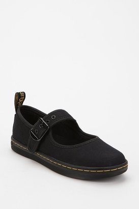 Dr. Martens Carnaby Mary Jane Sneaker