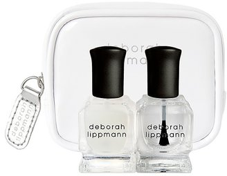 Deborah Lippmann Gel Lab Mini Set
