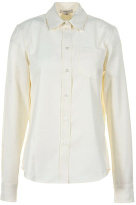 Marc Jacobs Long sleeve shirts
