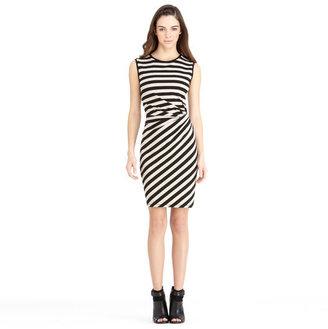 Rachel Roy The Diver Dress