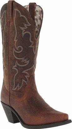 Laredo Women's Access Western Boot