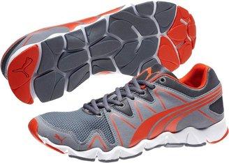 Puma Shintai Runner MP Men's Running Shoes