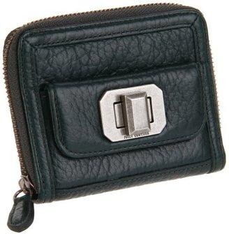 Juicy Couture SFP-Business SFP YSRU2098 Business Card Holder