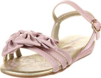 Pampili Meg 6 Sandal (Toddler/Little Kid)