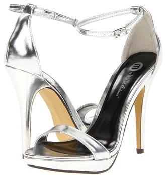 Michael Antonio - Lovina High Heels $49 thestylecure.com